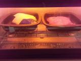 「トースターでの温め&時短調理に便利な「グリルdeモーニングトレー」」の画像(8枚目)