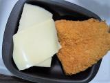 「トースターでの温め&時短調理に便利な「グリルdeモーニングトレー」」の画像(4枚目)