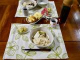潰瘍性大腸炎 加工品を使った寛解期の食事 の画像(6枚目)