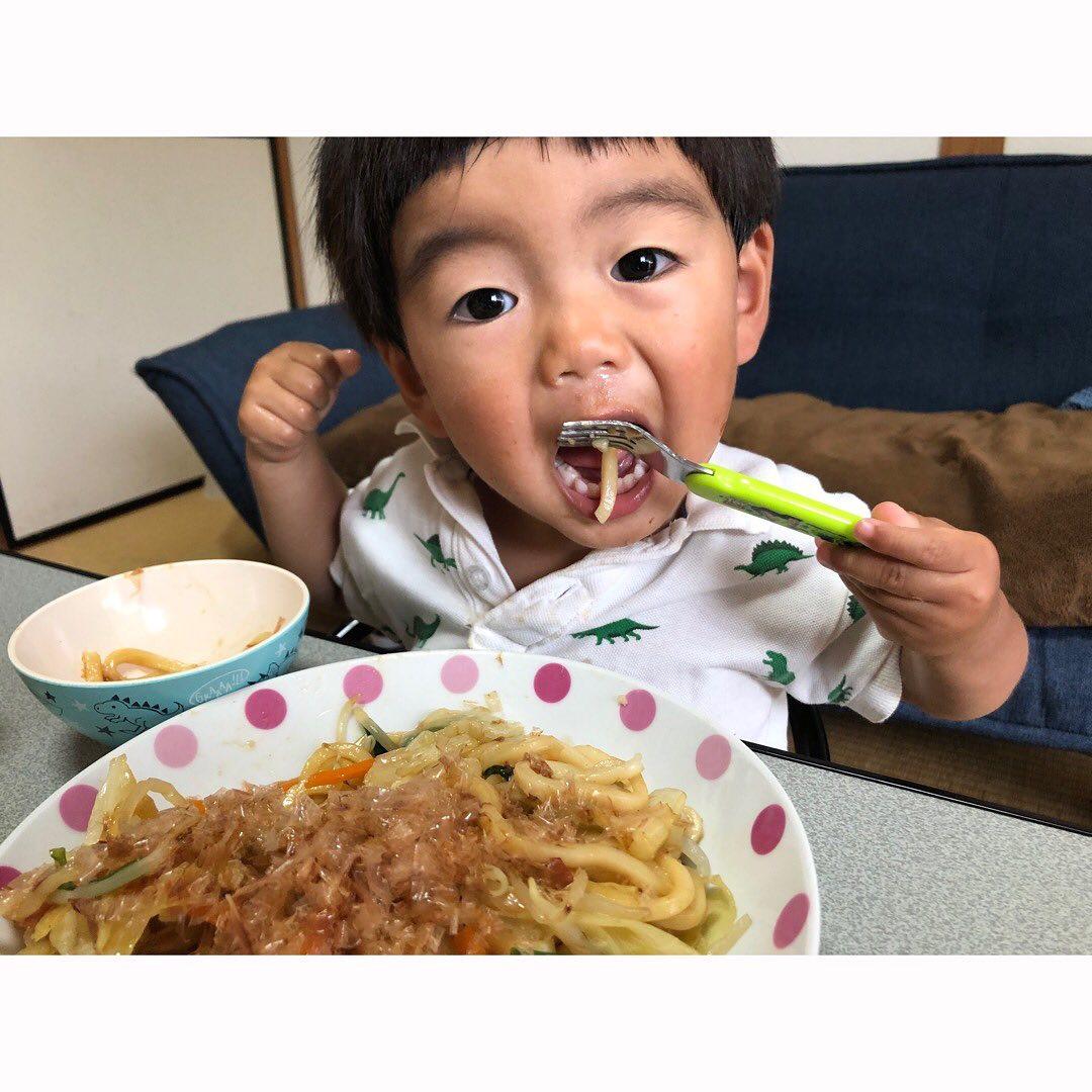 口コミ投稿:⚋⚋❁⚋⚋⚋⚋❁⚋⚋⚋⚋❁⚋⚋⚋⚋❁⚋⚋⚋⚋❁⚋⚋⚋⚋❁⚋⚋@prebushi_marutomo さまの #だしCOOK シリーズの焼…