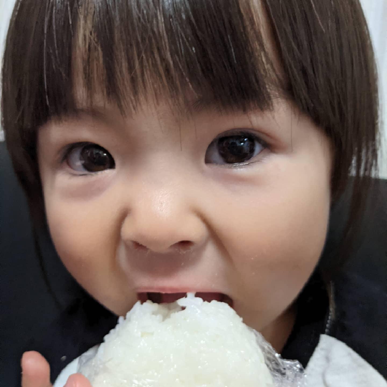 口コミ投稿:❤️日本食用塩研究会🌟海の精🌟海の精株式会社のお塩🍙海の精は✨伊豆半島で40年来の伝統…