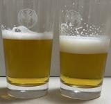 「家でもお店のようなビールを味わえる 超音波式ハンディビールサーバー」の画像(11枚目)