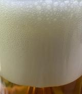 「家でもお店のようなビールを味わえる 超音波式ハンディビールサーバー」の画像(10枚目)