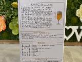 「家でもお店のようなビールを味わえる 超音波式ハンディビールサーバー」の画像(2枚目)