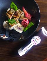 口コミ記事「1年越しの焼き鯖棒寿司。」の画像