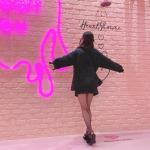 ♥♥♥...スリムウォーク Beau-Acty リカバリーレギンス. 身長低いけどなぜか脚だけよくほめられる🦵休みの日は10km以上歩いたりはくだけのリカバリーケアを続…のInstagram画像