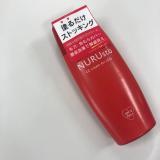 口コミ記事「NURUsto(ヌルスト)脚用CCクリーム」の画像