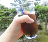 【1828】アミノ酸配合!甘くないスポーツ飲料「すぽーつ麦茶」②の画像(6枚目)