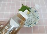 「のせる野菜おろし大根&きざみ玉ねぎ☆RSP82ndLive体験レポ」の画像(2枚目)