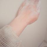 「《ペリカン石鹼》ニキビを防ぐ 薬用石鹸 For Back(フォーバック)♡背中のニキビ対策に♪」の画像(7枚目)