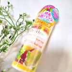 ❤DETクリア ブライト&ピール フルーツ酵素パウダーウォッシュ❤このたび、明色化粧品さまの大人気の酵素洗顔を使用させていただきました✨この洗顔、🔹天然成分パパイン酵素の効果で角質…のInstagram画像