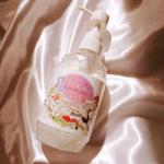 .健康食品と化粧品を販売されてるAFC(エーエフシー) @afc_online.こちらの新発売された【Kicca(キッカ) クリームシャンプー】を使いはじめて約1ヶ月経ちましたのでご報告…のInstagram画像