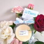 ❤アンティアン スーパー クイーン オブ ソープ ラベンダー❤このたび、アンティアン(@untiens_azabu10ban )さんの大人気「Queen of soap」シリーズの洗顔石鹸を使…のInstagram画像