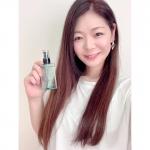 *�🌱🌱🌱🌱🌱🌱🌱🌱�ハーバルリーブ�オーガニックヘアオイル �クリアサボンの香り�🌱🌱🌱🌱🌱🌱🌱🌱��2020年秋に発売されて以降大人気の @utukcia さんのヘアオ…のInstagram画像