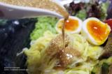 【ヤサ麺】この夏も「野菜+麺」で体に嬉しいやさしい麺~ヤサ麺生活始まりました。の画像(4枚目)