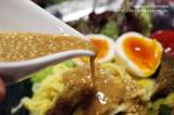 【ヤサ麺】この夏も「野菜+麺」で体に嬉しいやさしい麺~ヤサ麺生活始まりました。の画像(9枚目)