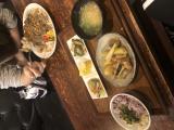 「ゆかやんと飯活第二弾 ヤドカリ食堂」の画像(3枚目)
