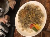 「ゆかやんと飯活第二弾 ヤドカリ食堂」の画像(2枚目)
