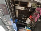 「ゆかやんと飯活第二弾 ヤドカリ食堂」の画像(1枚目)