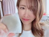 口コミ記事「ペリカン石鹸」の画像