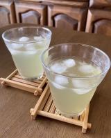 """夏も冷たい""""こんぶ茶"""" いいね(^_-)-☆の画像(3枚目)"""