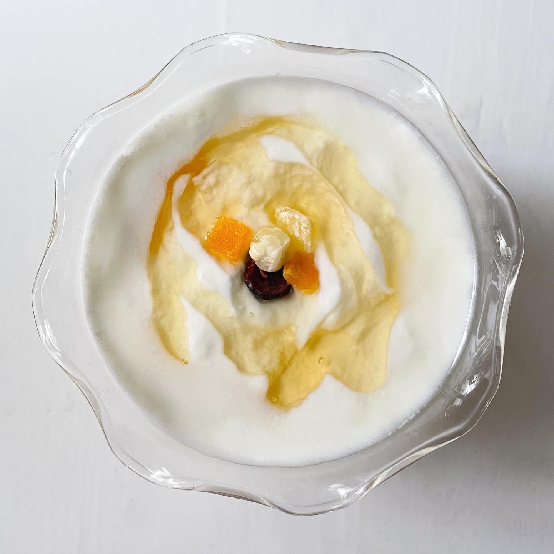 口コミ投稿:・・・〜ホームメイドヨーグルト〜 ・ ・・・・毎朝我が家では欠かせない食べ物。そ…