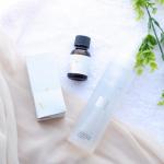 White Rush美白化粧水・vセラム30を使ってみました🌼シミ、くすみ、のためにつくられた美白スキンケア✨ホワイトラッシュ 美白化粧水 150ml MADE IN JAPAN …のInstagram画像