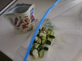 こんぶ茶で夏を元気にの画像(1枚目)