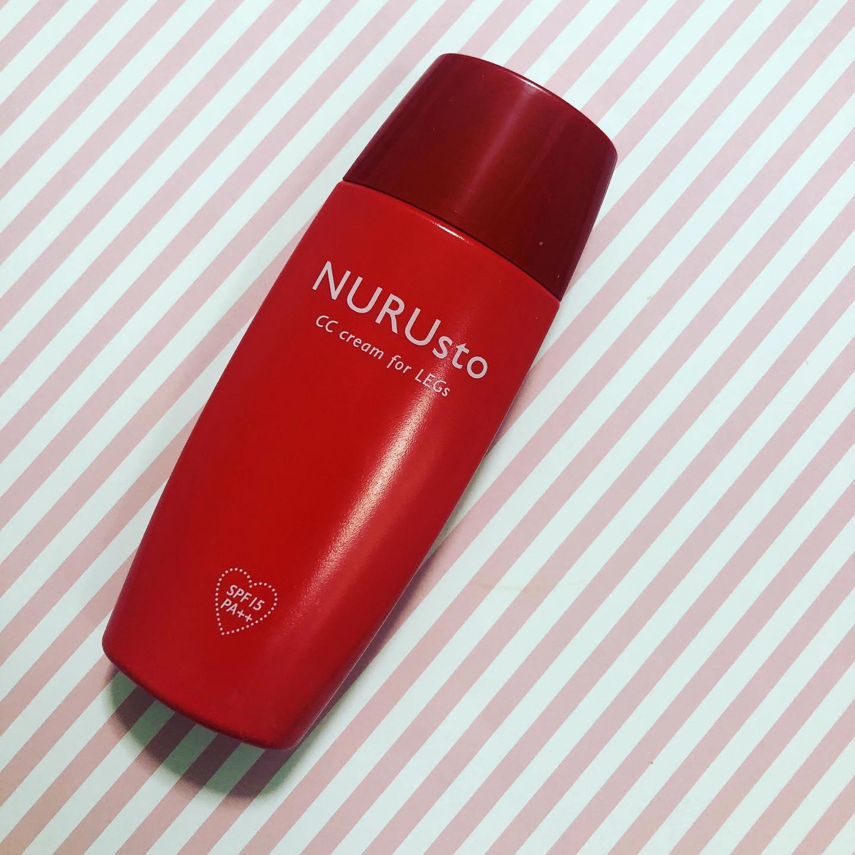 口コミ投稿:ペリカン石鹸「NURUsto(ヌルスト)」のご紹介です𓃢使い始めて2ヶ月目突入です𓃱(ま…