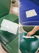厚手でしっかり拭ける除菌シートの画像(5枚目)