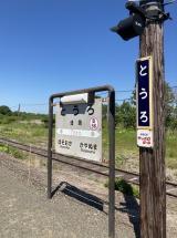 釧路湿原その1~細岡展望台からの眺望の画像(6枚目)