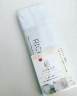 *お米を保存するために使っているのはコレ✨.@gohansaisai さんの【マーナ 極お米保存袋】🍚...3キロ入りが2枚入っています👍...お米を入れ、…のInstagram画像