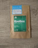オーガニック生葉(ナマハ)ルイボスティー 500mlペットボトル用オーガニック認証を取得した最高級グレードの茶葉を100%使用したルイボスティーです🍀フレッシュ・キープ製法で、開けるそ…のInstagram画像