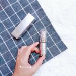 \ #repairgel Ꙭ꙳ /    1本でお手入れOK!!オールインワン美容液ꔛ※化粧水・美容液・部分用セラム・乳液・クリーム ・・⋈・-・・--・⋈・-…のInstagram画像