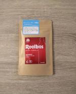 オーガニック・プレミアム・ルイボスティー 500mlペットボトル用オーガニック認証を取得した最高級グレードの茶葉を100%使用したルイボスティーです💓遠赤焙煎で香りを高めたルイボスティ…のInstagram画像