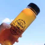 株式会社TIGERさまの《プレミアム・ルイボスティー》南アフリカの強力な太陽光を活用して天日干し発酵され、独特の豊潤な香りを楽しめます💕茶葉はオーガニック認証した最高級グレードのものを…のInstagram画像
