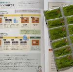玄米酵素ハイ・ゲンキ スピルリナ(3.5g×12袋)を使った「プチ断食(ファスティング)」にチャレンジしてみました。みなさんも実感されていると思いますが、コロナ禍で外出自粛かなり運動不…のInstagram画像