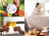 【野菜不足を補いたい方に】スーパーフード「スピルリナ」サプリ★ | よりまるの日記 - 楽天ブログの画像(3枚目)