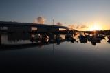 「平潟湾」の画像(8枚目)