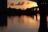 「平潟湾」の画像(3枚目)