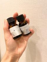 ビタミンC美容液の画像(1枚目)