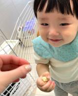 「家族でおいしく食べれる【もち吉】味トップおかき3種ミックス♡」の画像(3枚目)