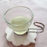 「玉露園 『減塩こんぶ茶』オールシーズン 飲用だけでなくお料理にも…」の画像(3枚目)