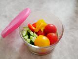 【お野菜まる ピクルスの素】の画像(6枚目)