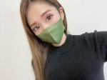 『立体型スパンレース不織布カラーマスク』不織布の高機能さとオシャレさを両立したマスク😷柔らかい素材なので、肌が摩擦で痛くなる事もない😌✨フェイスラインにピッタリとフィットし…のInstagram画像