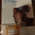 #untiens_azabu10ban #monipla #untiens_fan全成分石鹸素地=(精製水、オリーブオイル、 スイートアーモンドオイル、ココナッツオイル、パームオイル、…のInstagram画像