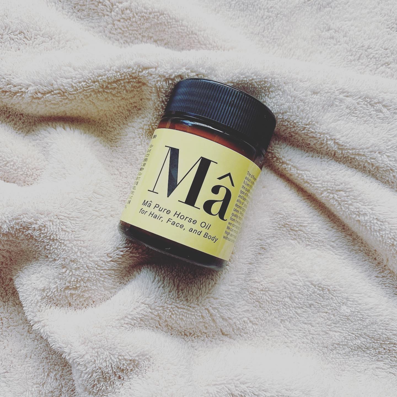 口コミ投稿:デコルテケアやマッサージにと顔や全身に使える「Ma」エムエー美容保湿クリームが万…