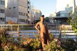 横須賀 お楽しみBOX 株式会社八天堂の画像(3枚目)