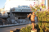 横須賀 お楽しみBOX 株式会社八天堂の画像(5枚目)