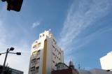 横須賀 お楽しみBOX 株式会社八天堂の画像(8枚目)